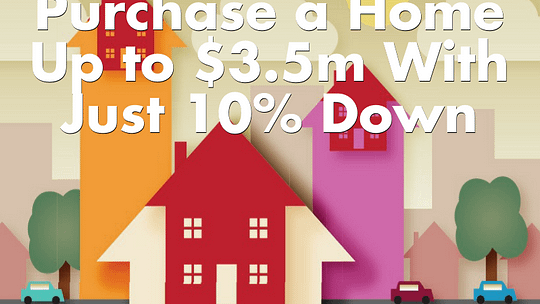 purchase-home-up-to-3.5-million-10-percent-down