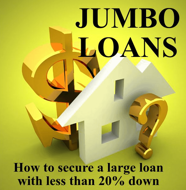 a home graphic with gold dollar sign and question mark